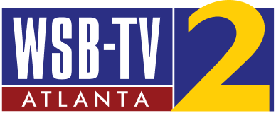 WSB-TV Channel 2 – Atlanta Logo