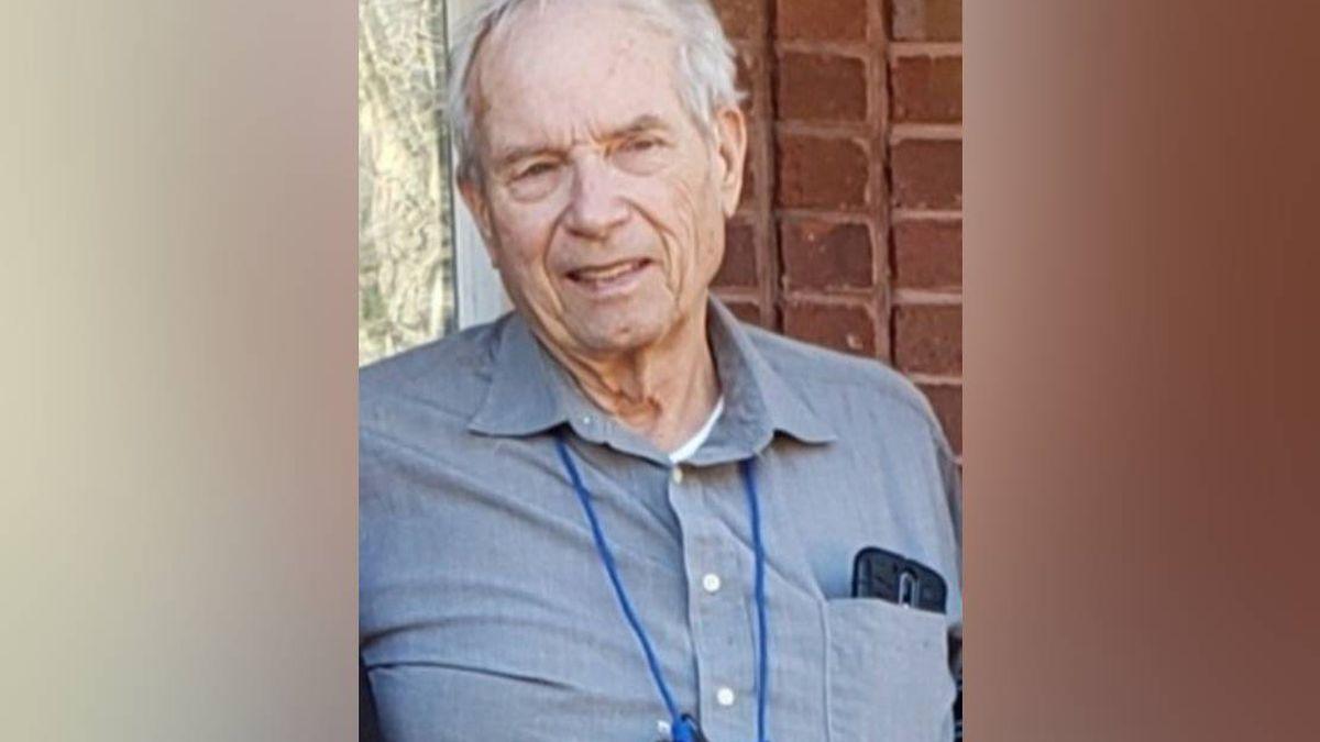 Georgia pilot killed in plane crash just days before 77th birthday