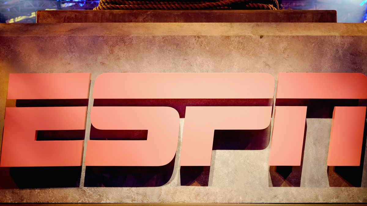 NBA in talks with Disney to restart season at Wide World of Sports Complex in July