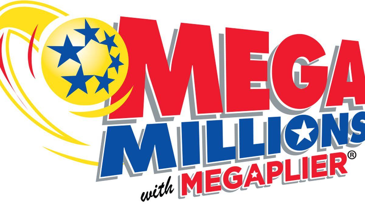 Are you a winner? $10,000 Mega Millions ticket sold in Alpharetta