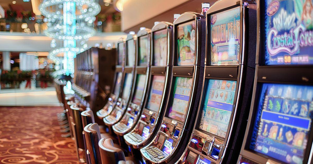 atlanta usa casino