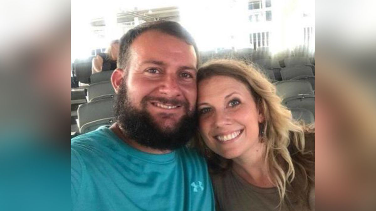 Georgia couple, 4-year-old son killed in head-on collision in Florida