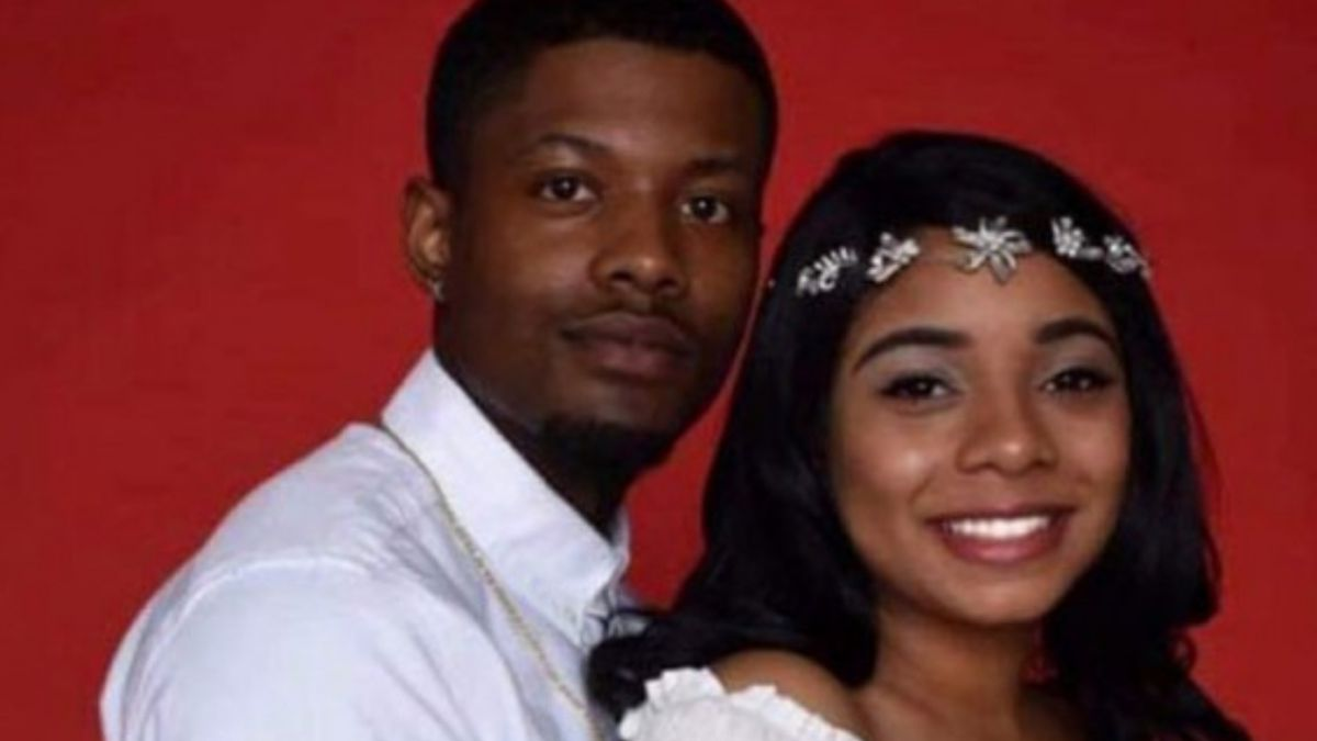 Abducted college student, suspect killed in officer-involved shooting