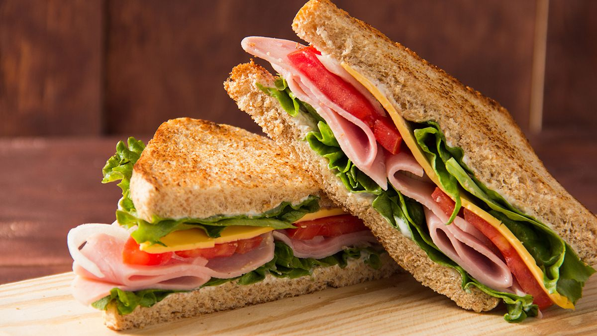 National Sandwich Day: Here's where to score free or cheap sandwiches on Sunday