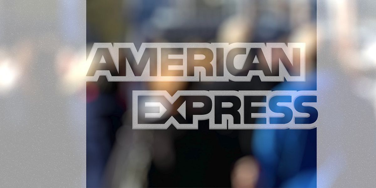 American Express is hiring and you can work from home