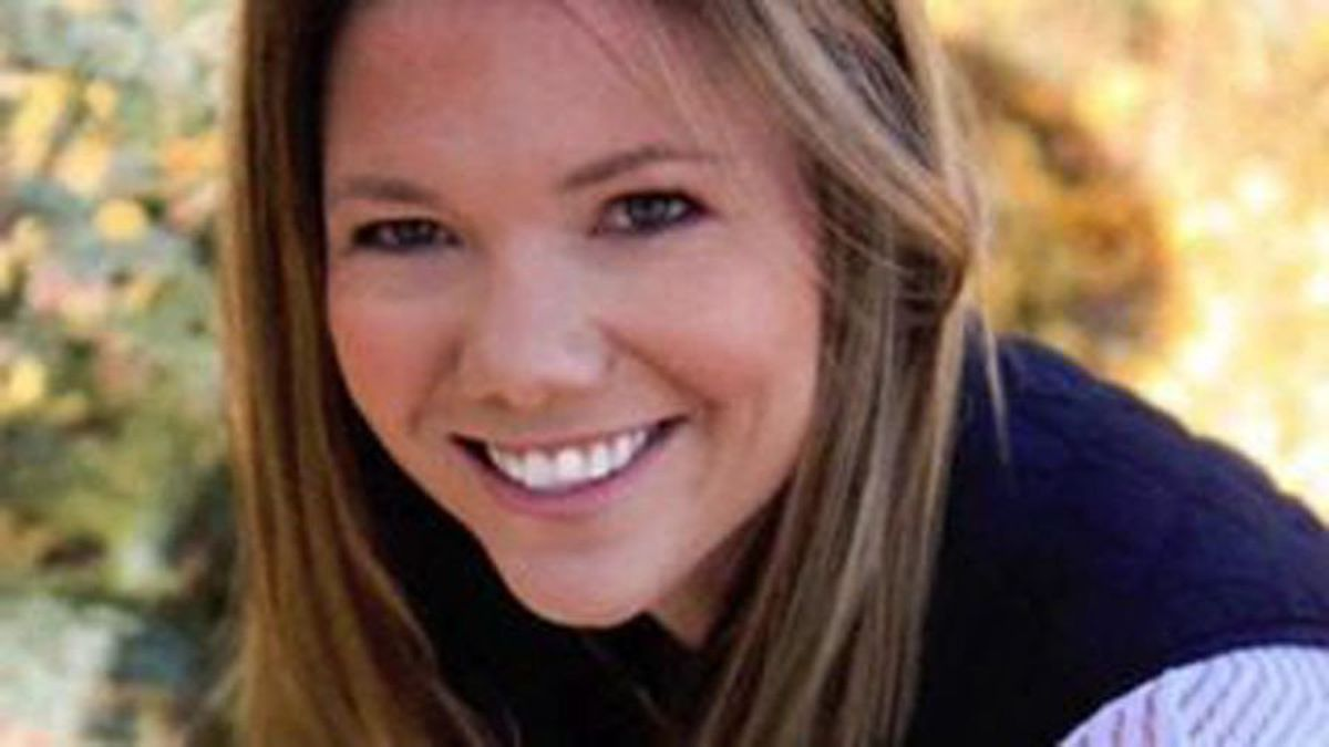 Officials search property of missing Colorado mom's fiance; reward up to $25K