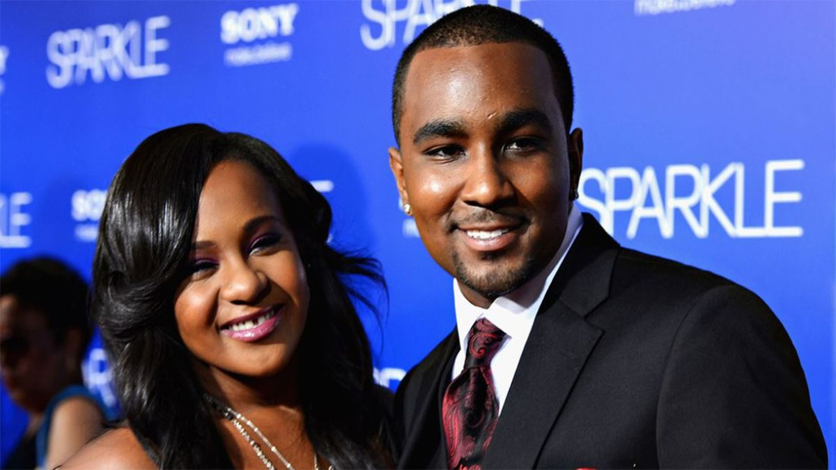 Nick Gordon cause of death determined, report says