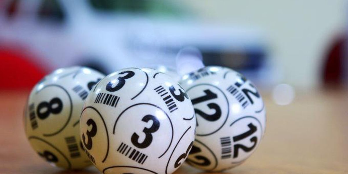 Did you win this lottery jackpot? Ticket worth $800K sold in metro Atlanta