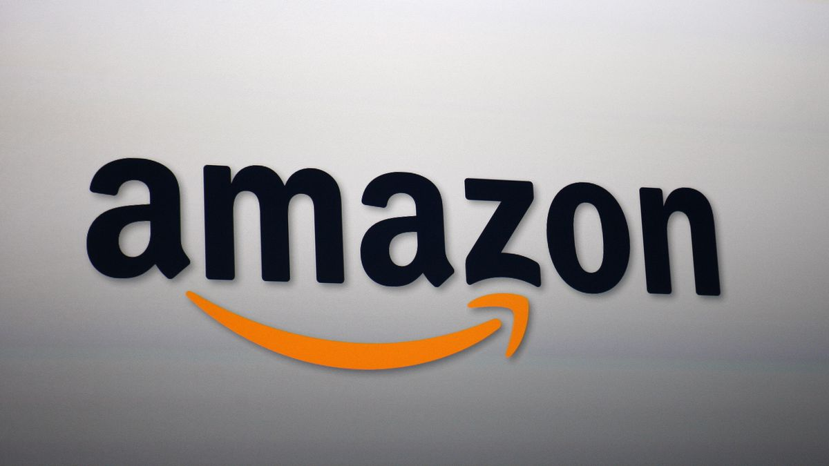 Amazon to open more brick and mortar stores in 13 states