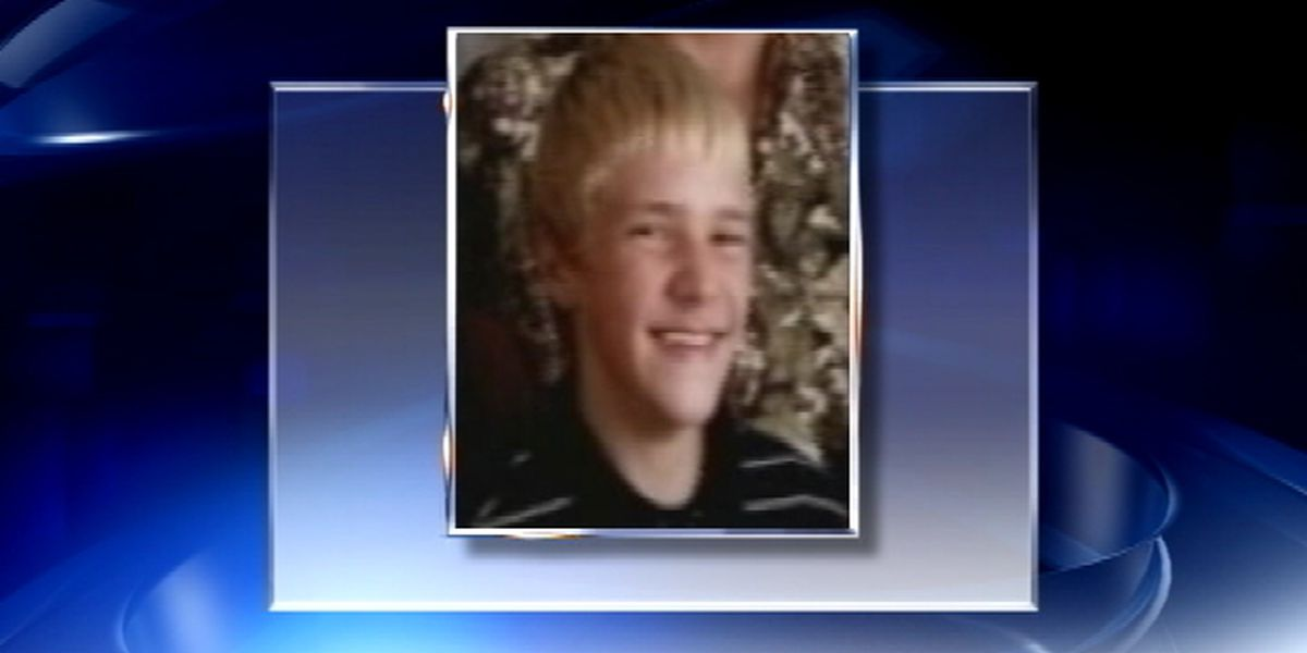 Teen dies after wisdom teeth surgery
