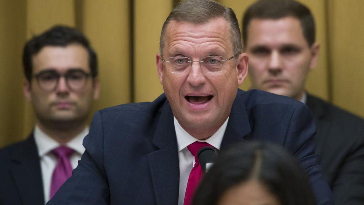 Collins will soon launch campaign for U.S. Senate in Georgia