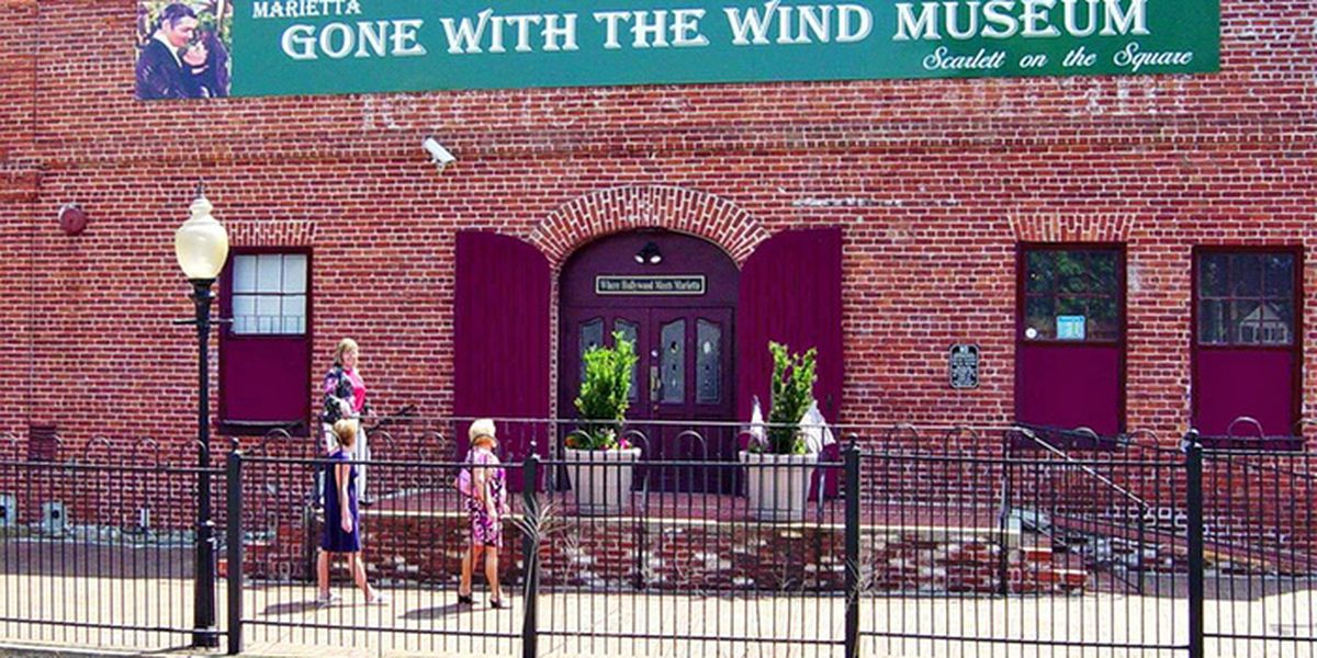 Free things to do: Festivals, museums, concerts and more