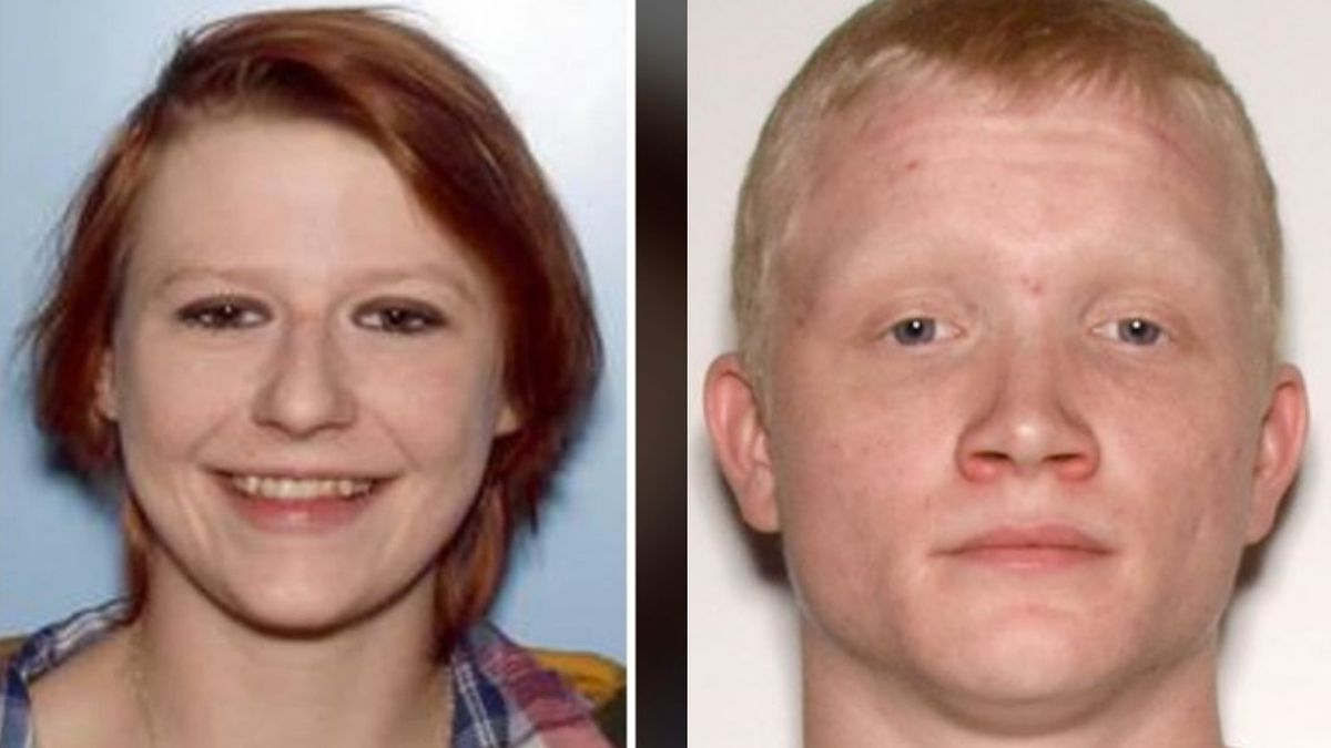Man accused of killing missing Dahlonega woman turns himself in