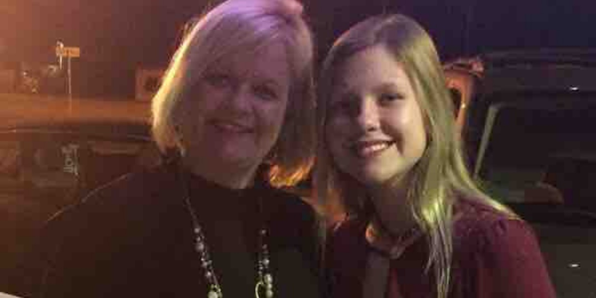 Florida teen burned in 2017 bonfire accident dies after 16-month fight