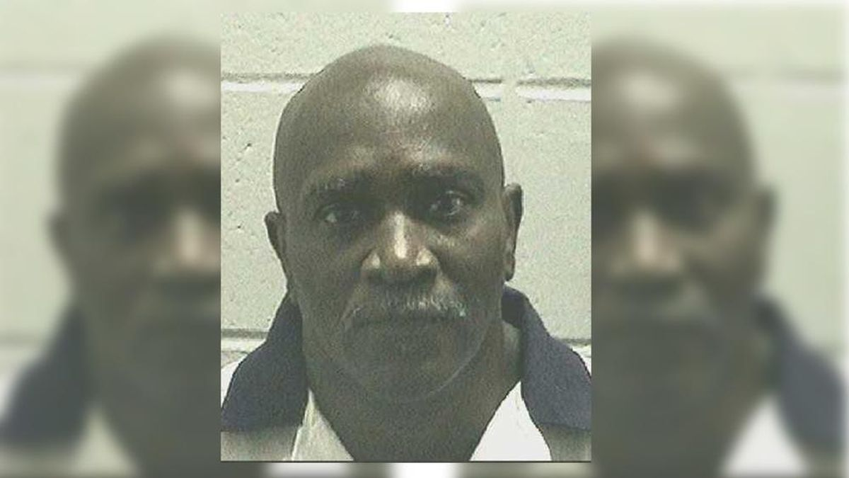 Supreme Court declines to hear 'racist juror' appeal in Georgia case