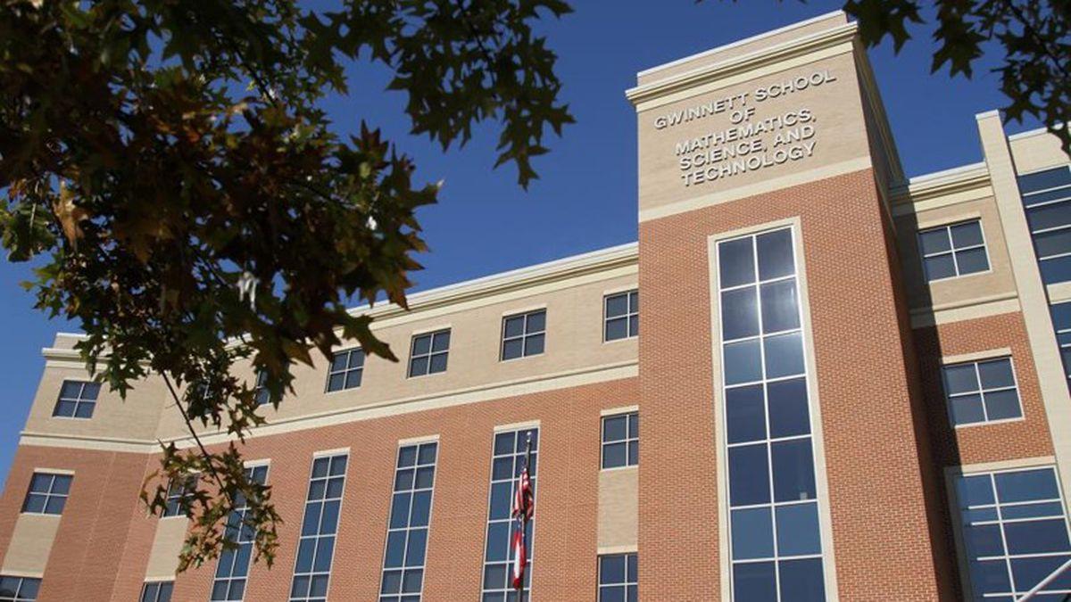 Metro Atlanta well represented on list of best high schools in the U.S.