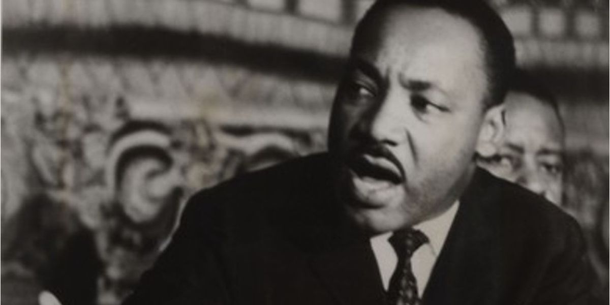 Celebrate MLK Day with these metro Atlanta events