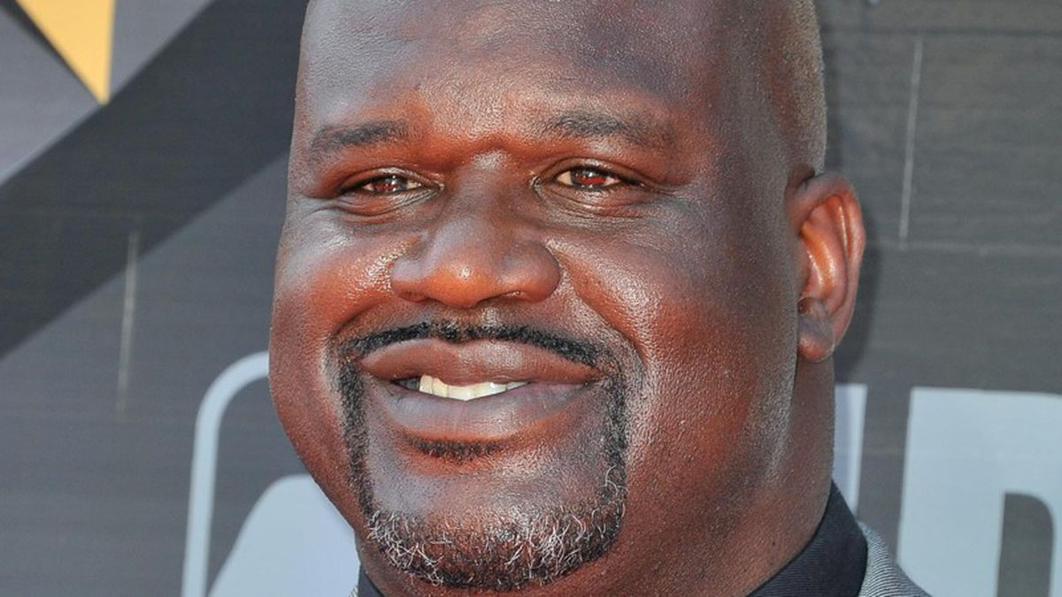 Shaq pays for funeral of 7-year-old girl killed by drive-by shooter