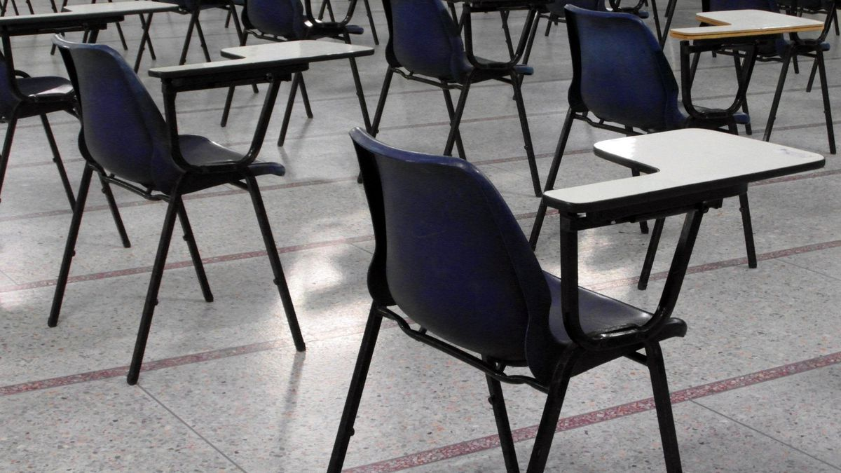 Georgia Department of Education releases updated guidelines for return to school