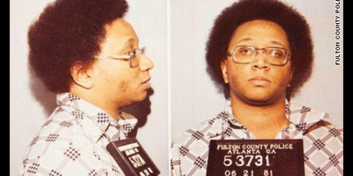No parole for Wayne Williams, Atlanta Child Murders suspect