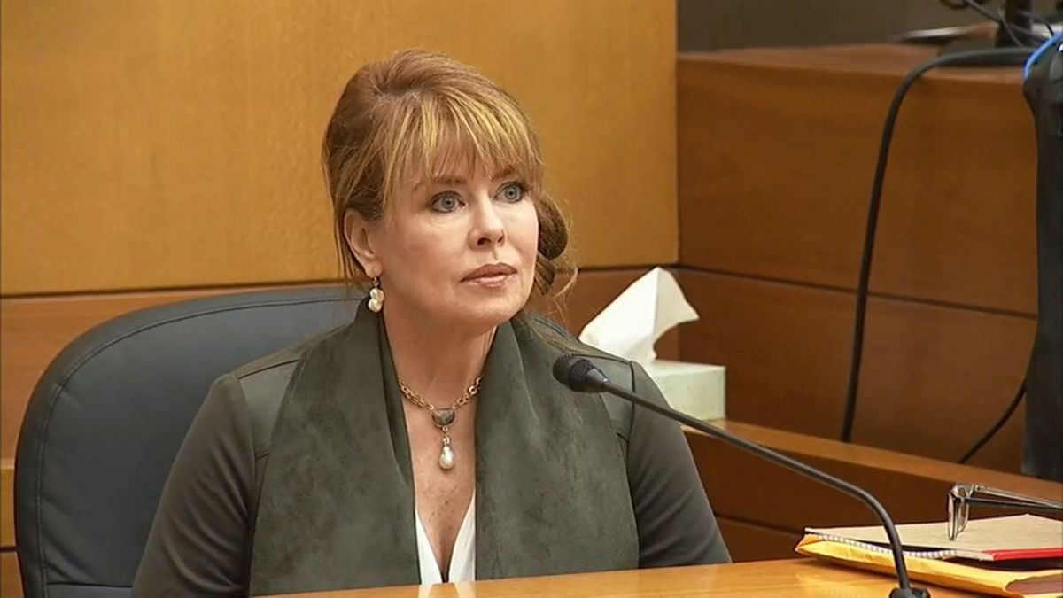 Wrongful death suit filed against Tex McIver, key witness in shooting