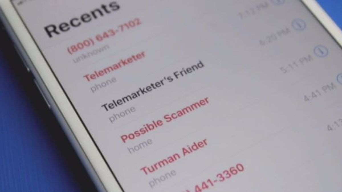 FTC: Scammers look to cash in on coronavirus using illegal robocalls