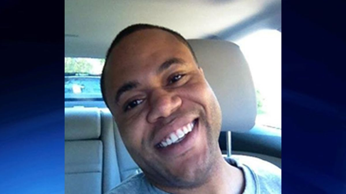 Documents: CDC researcher had personal struggles before suicide