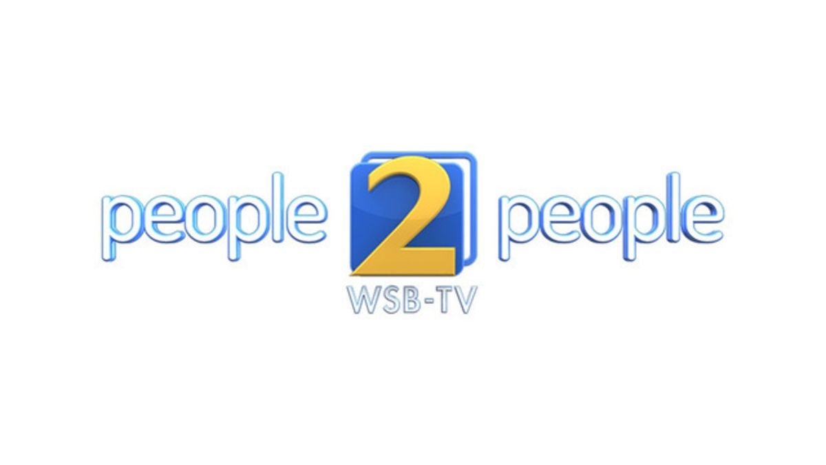 Links mentioned on People 2 People