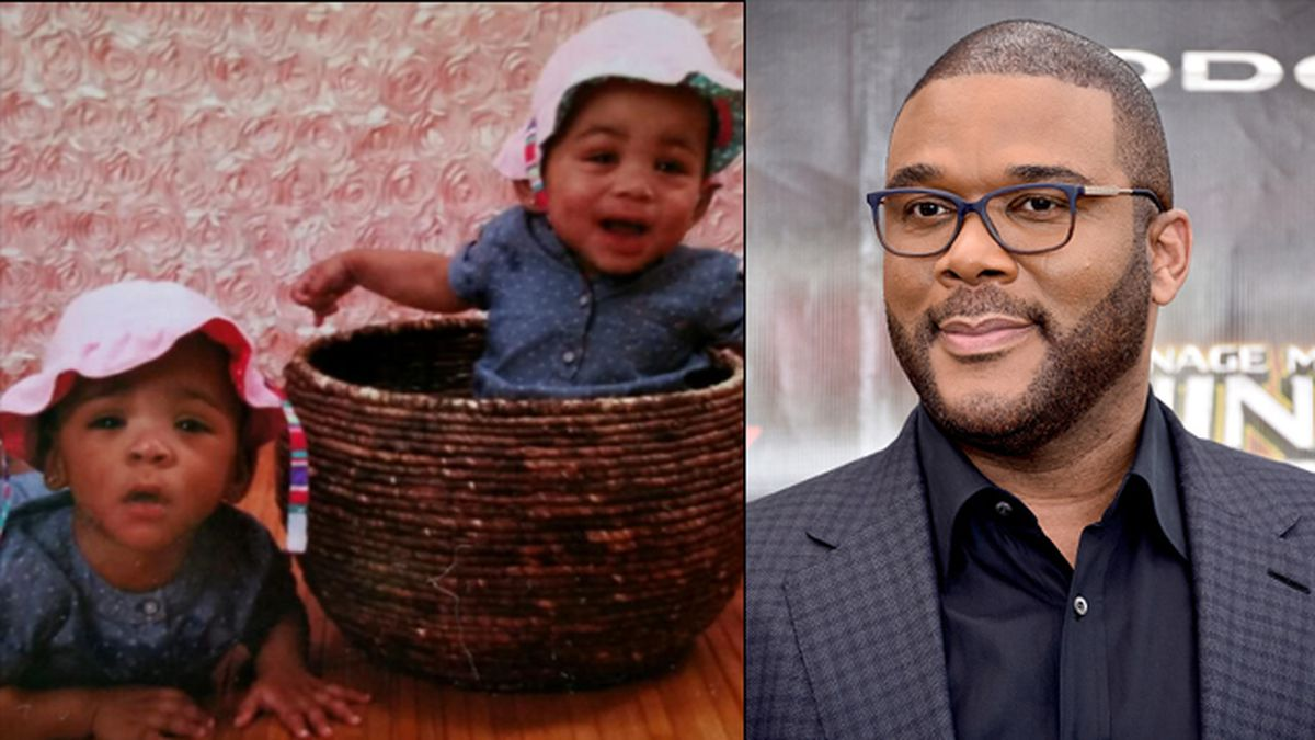 Tyler Perry offers to pay funeral expenses for twins left in hot car