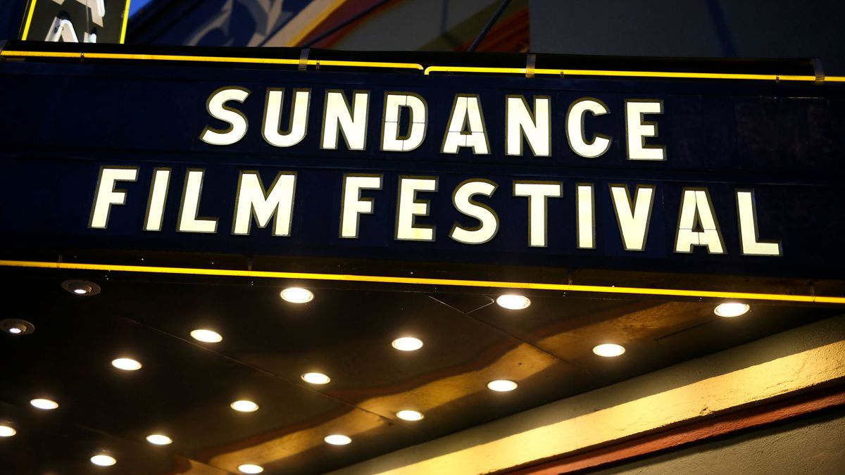 Atlanta to partially host major film festival