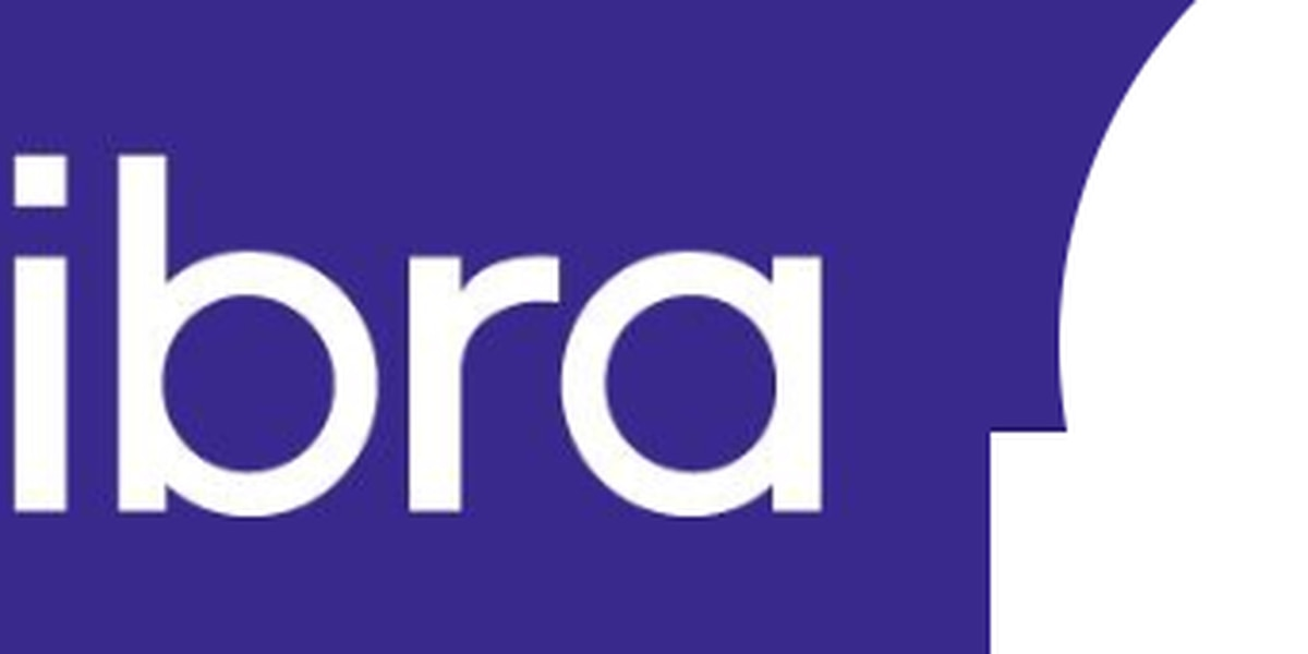 Facebook faces growing opposition to Libra cryptocurrency