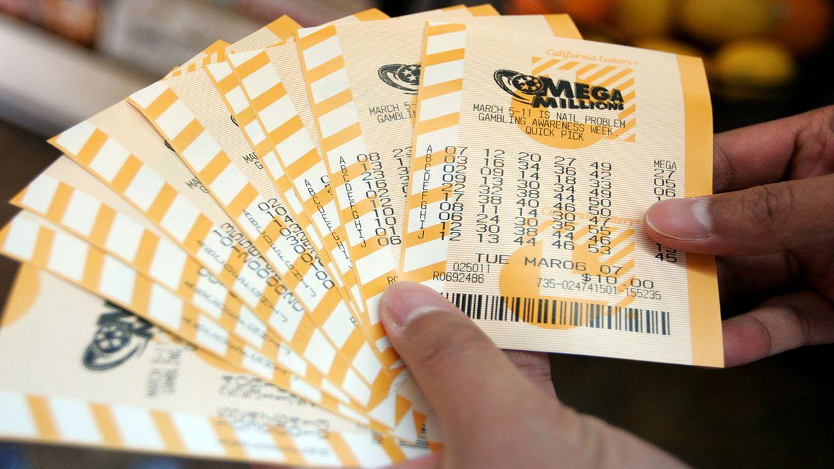 Winner has days left to claim $1 million lottery ticket