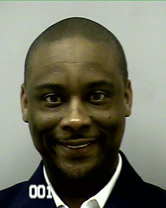 Ex-Clayton Co. Sheriff jailed on 37-count indictment