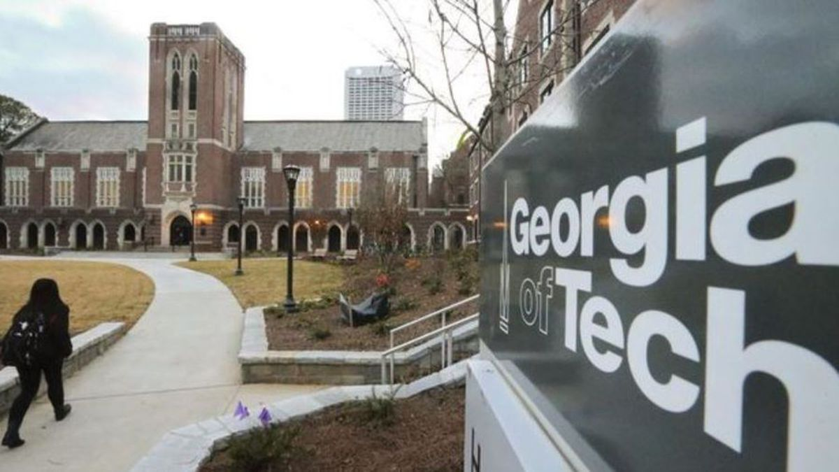 UPDATE: 51 new cases of COVID-19 confirmed on GA Tech campus