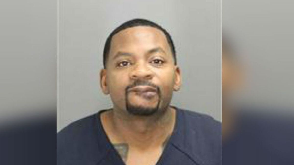 Rapper Obie Trice arrested after shooting, investigators say