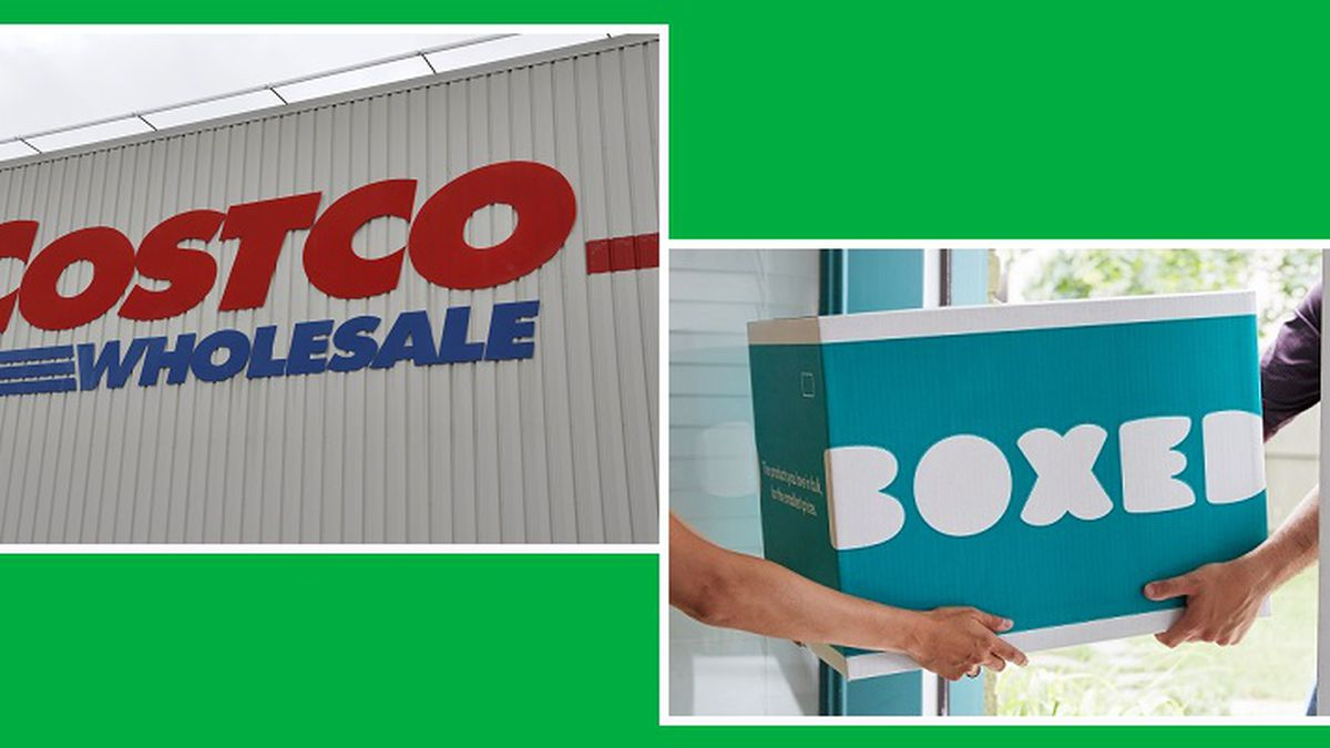 Costco vs. Boxed price comparison: Which is cheaper?