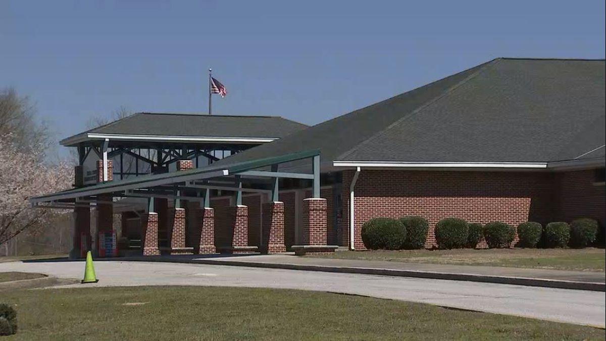 Metro Atlanta elementary school closed Monday for norovirus outbreak