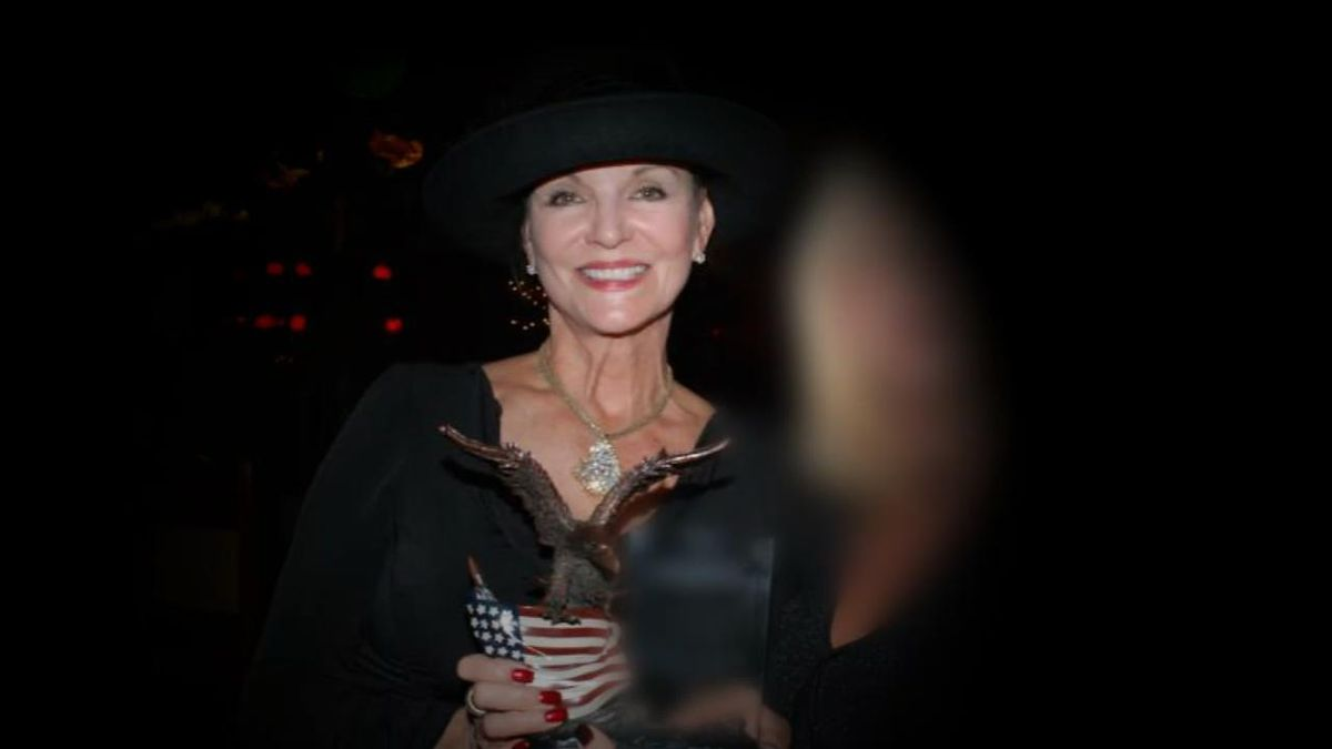 5 things to know about Diane McIver