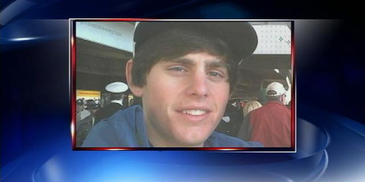 Friend: Teen smoked synthetic pot before death
