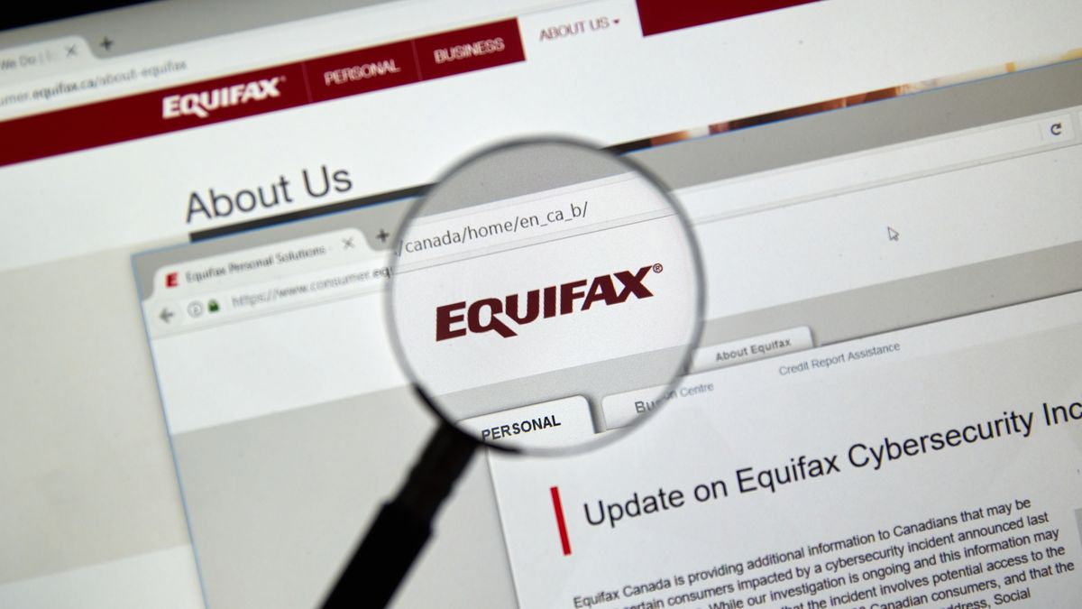 Equifax data breach: How to recover your credit freeze PIN