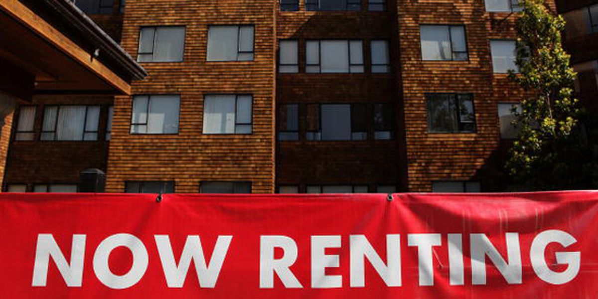 Some millennials in metro Atlanta say they'll 'always be renters'