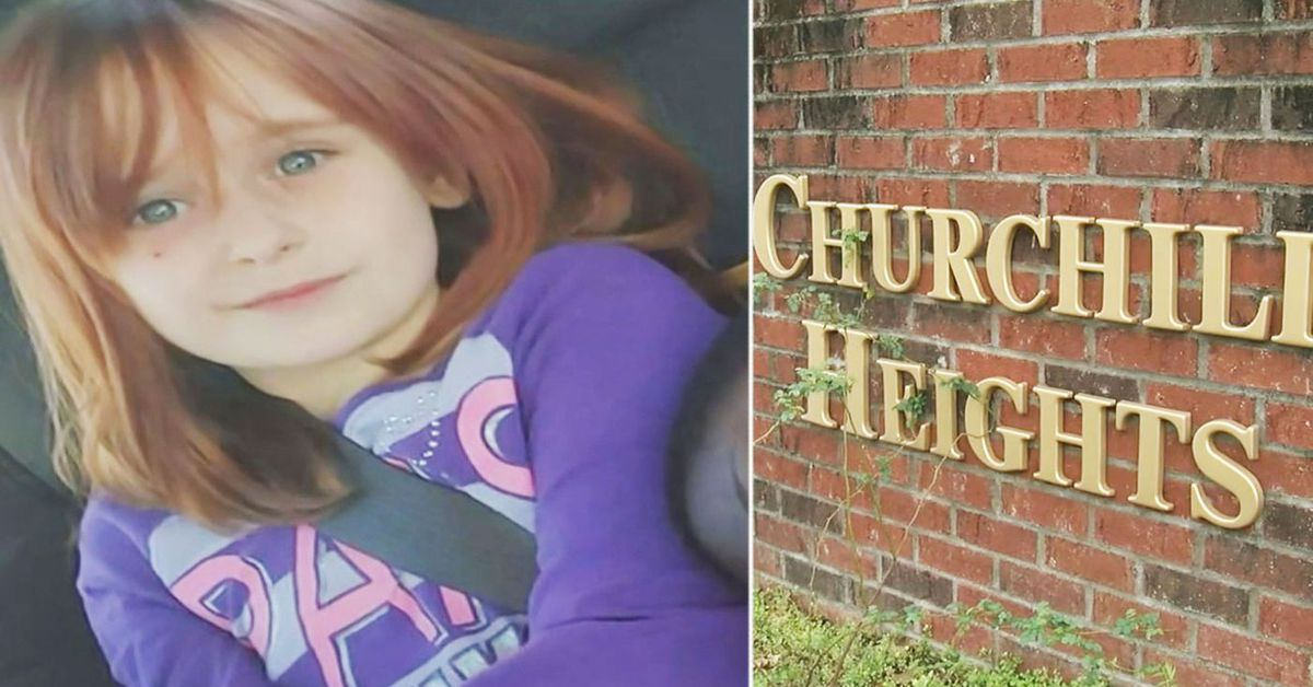 Police link cases after missing SC 6-year-old Faye Swetlik, neighbor found dead