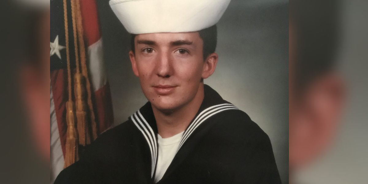 Video from inside VA hospital shows what led up to veteran's death