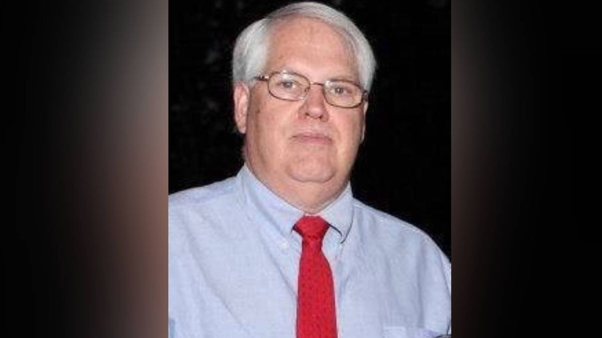 Beloved retired Georgia sheriff dies after contracting COVID-19