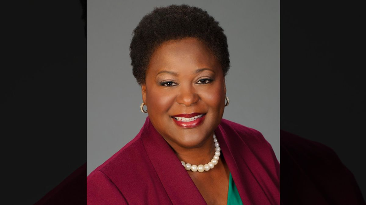 Atlanta city council president takes first steps toward running for mayor