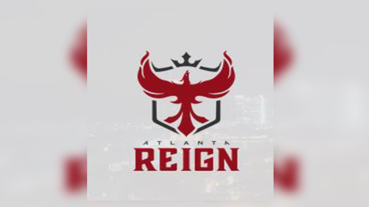 Atlanta Reign Homestand Weekend tickets now available