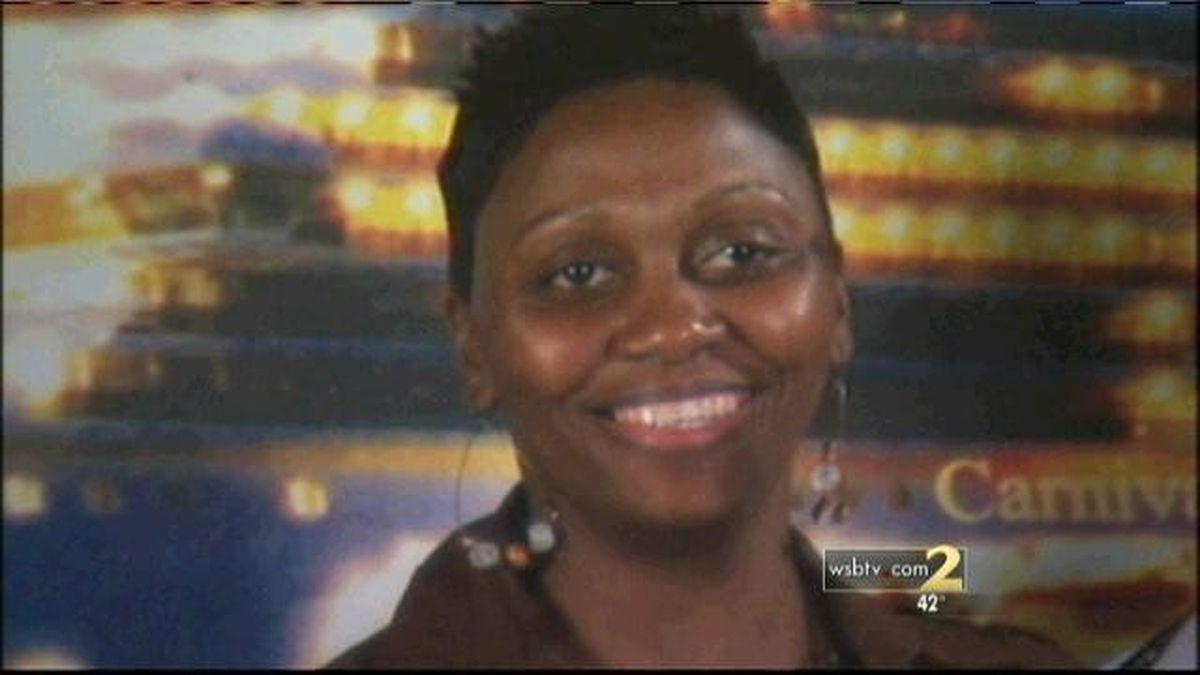 Man sought in DeKalb woman's disappearance