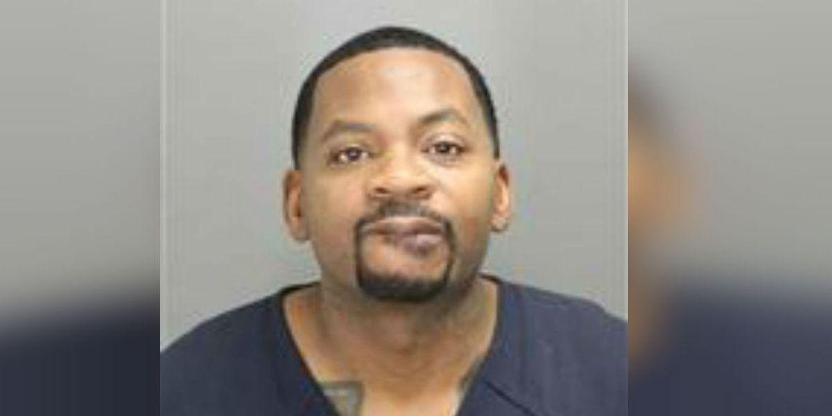 Rapper Obie Trice arrested after shooting, investigators say