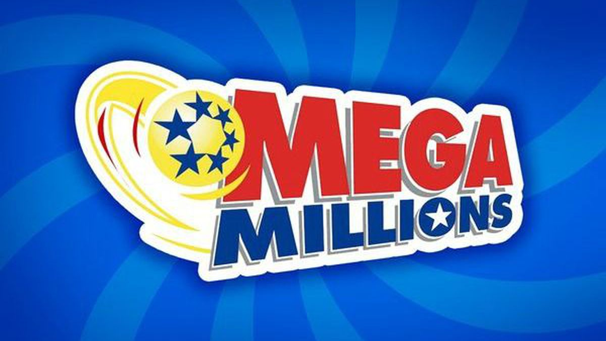 Mega Millions jackpot approaches $1 billion as nobody wins Tuesday night's jackpot