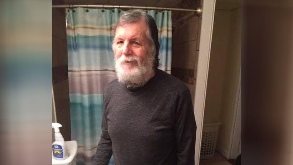UPDATE! Missing Douglas County man found safe